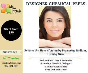 designer-chemical-peels