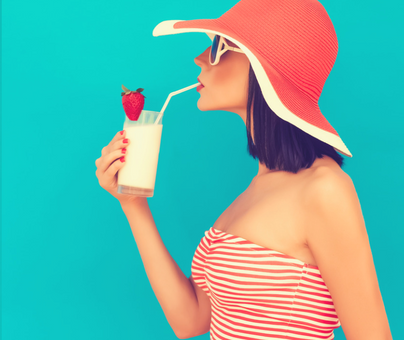 5 Beauty Tips for the Summer
