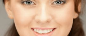 Chemical Peels: Know the T...