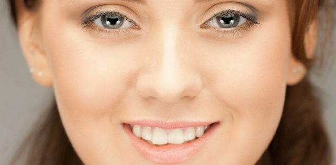 Chemical Peels: Know the Types and Benefits