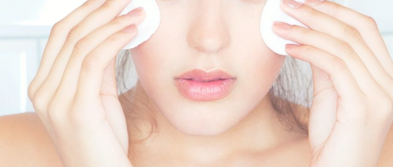 The War on Rosacea